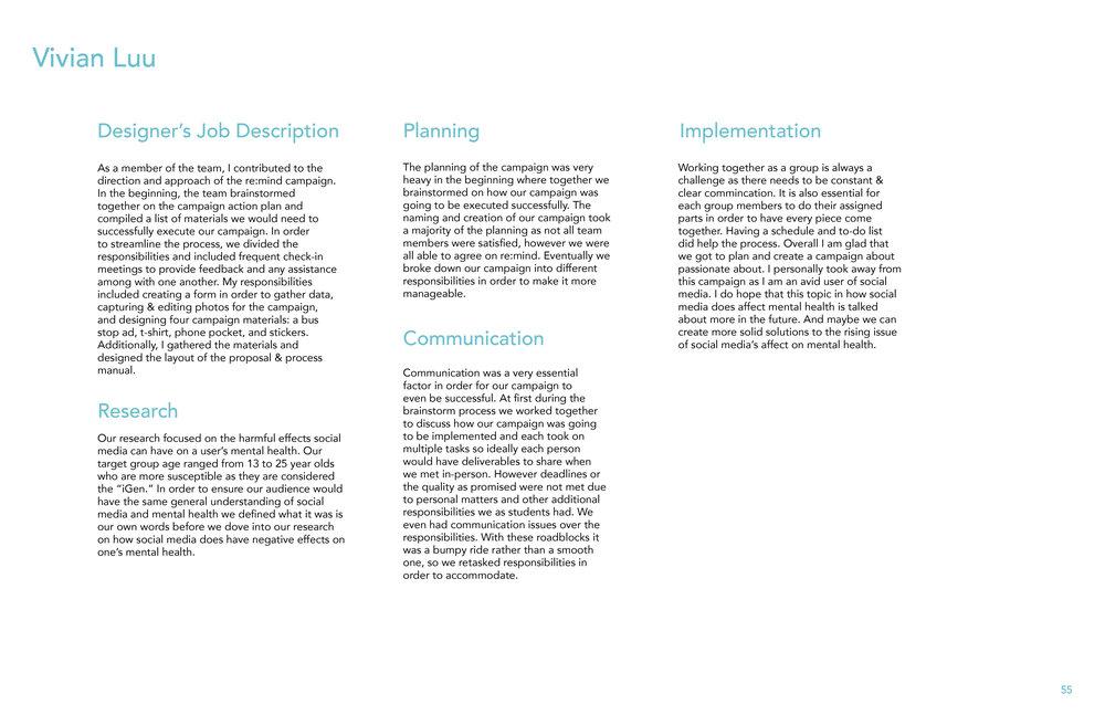 Process Manual Final55.jpg
