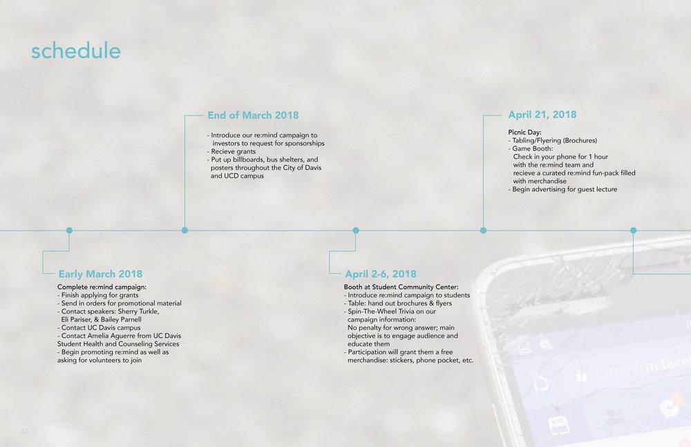 Process Manual Final32.jpg