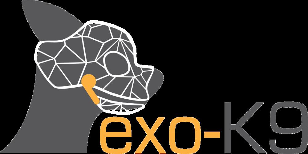 exoK9_logo_small.png