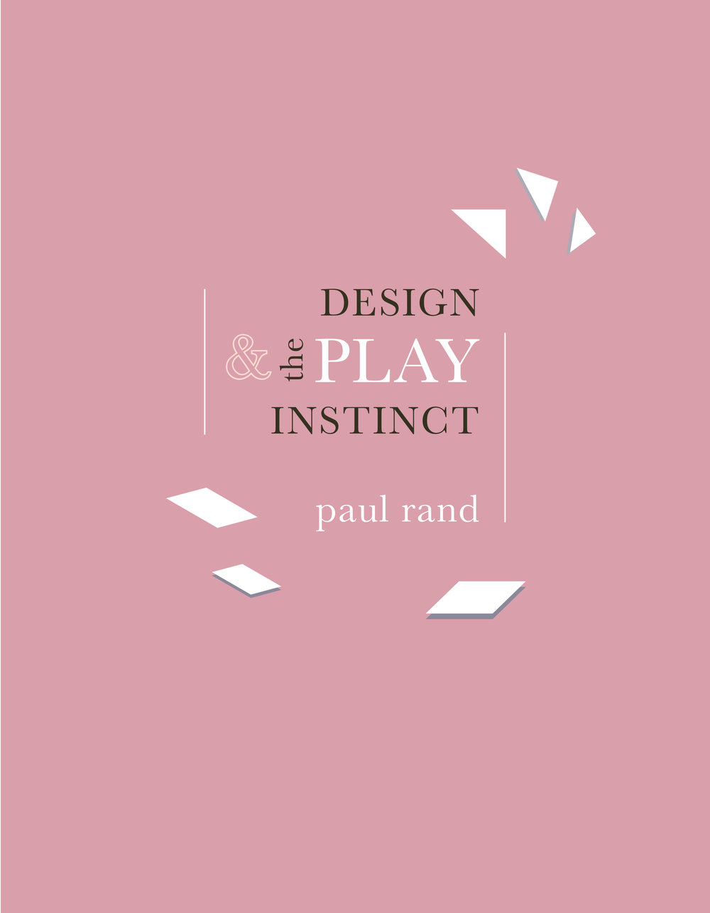 Play Book - View my edition of the