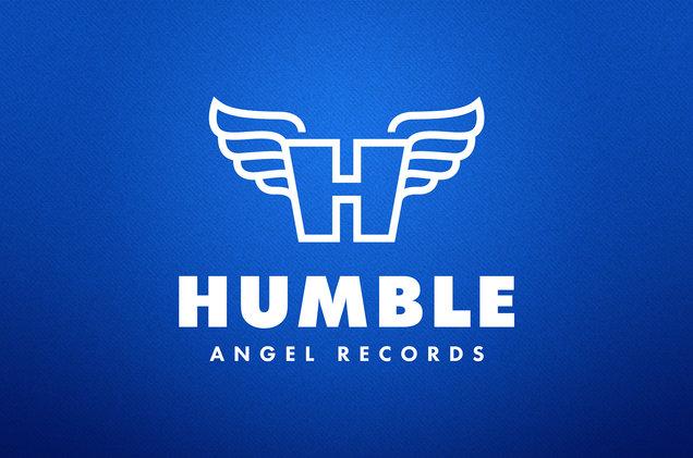 humble-angel-records-logo-2018-1548.jpg