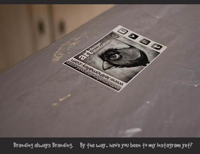 blog_branding.jpg