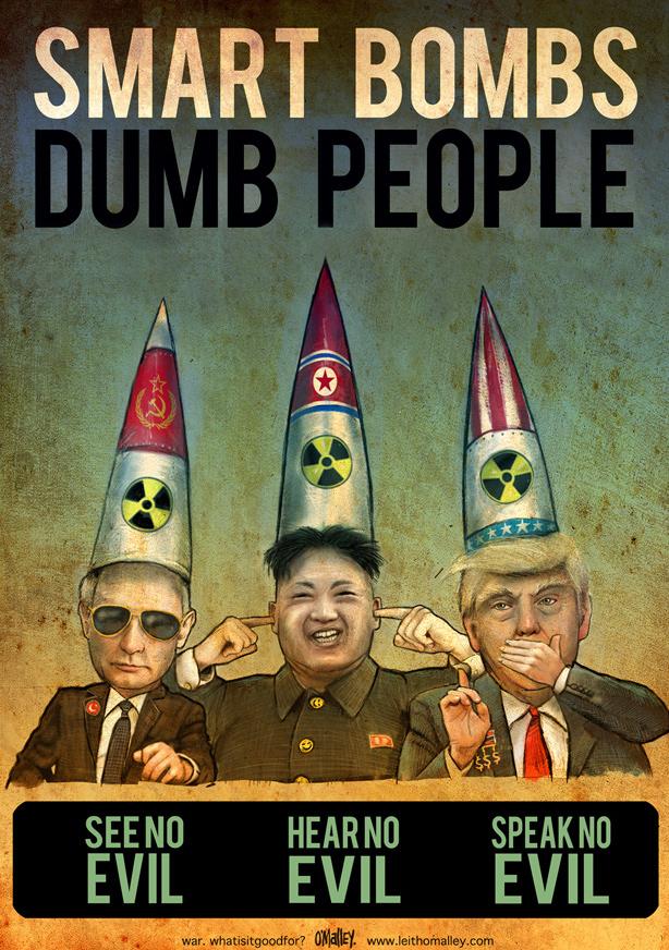 trumpbombs1.jpg