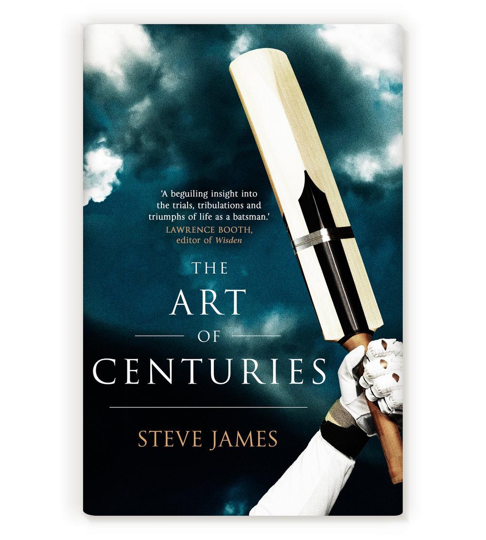 Art_of_Centuries.jpg