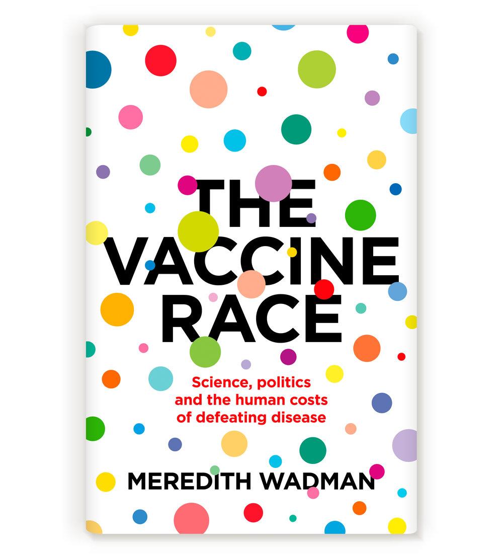 Vaccine_Race.jpg