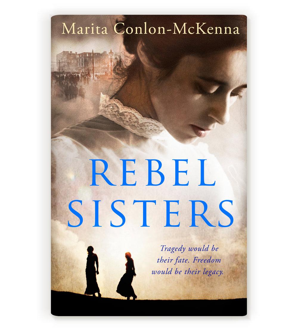 Rebel_Sisters.jpg