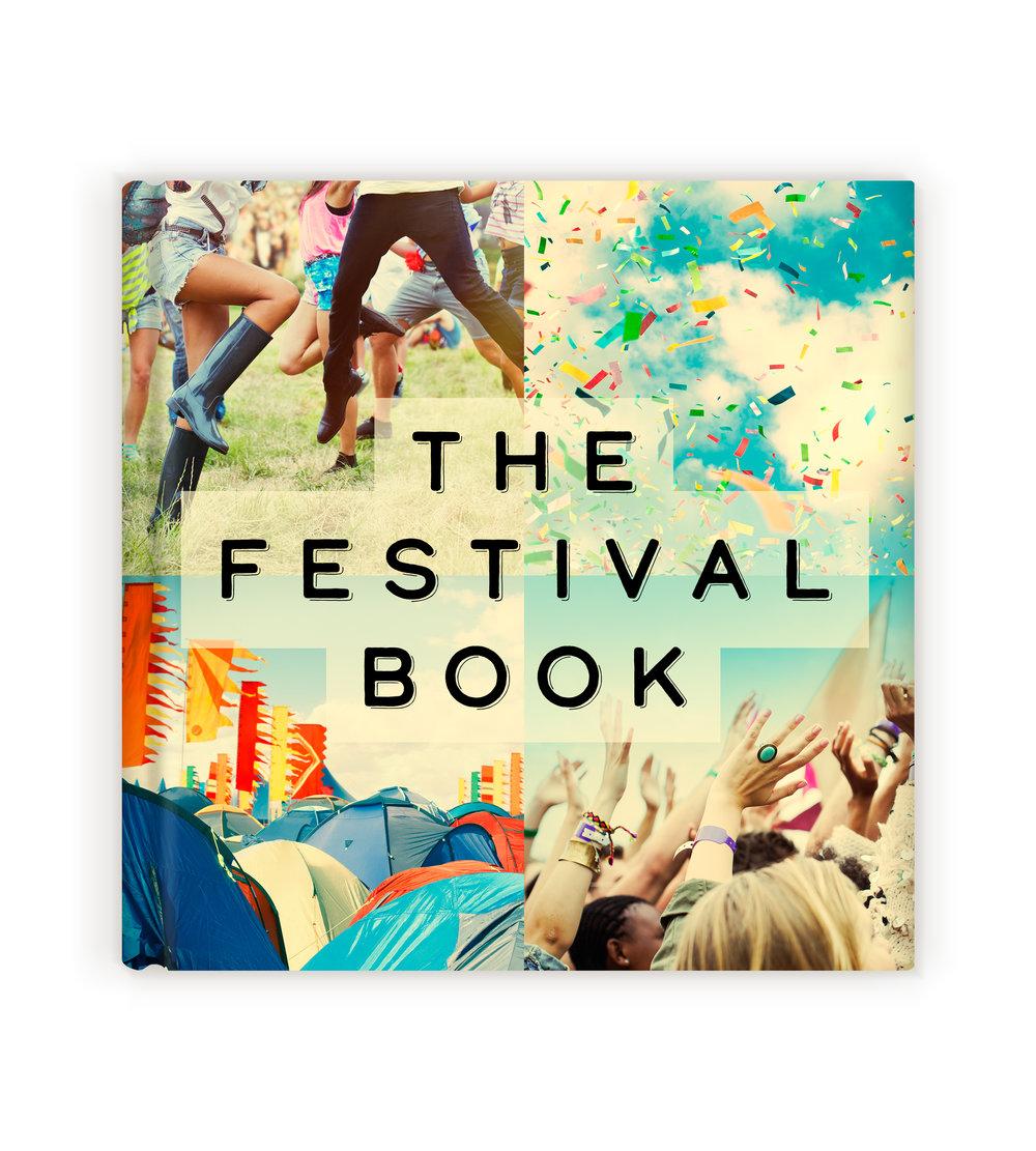 FESTIVAL BOOK.jpg