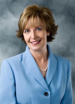 Martha A. Curtis