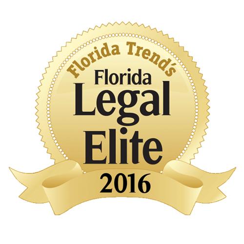 fla-legal-elite-2016.jpg