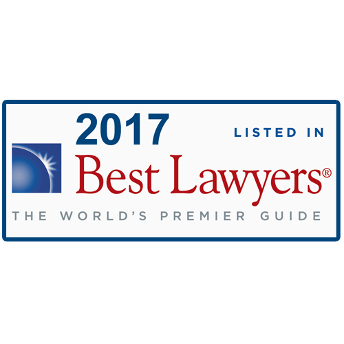best-lawyers-adoption-2017.jpg