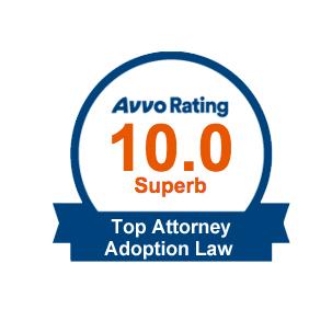 avvo-adoption-2017.jpg