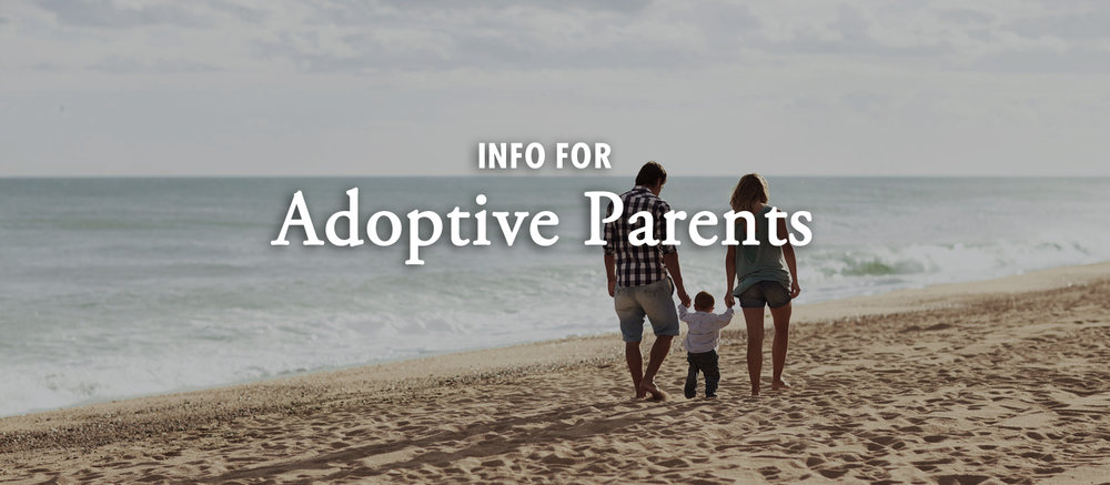 florida-adoption-parents.jpg