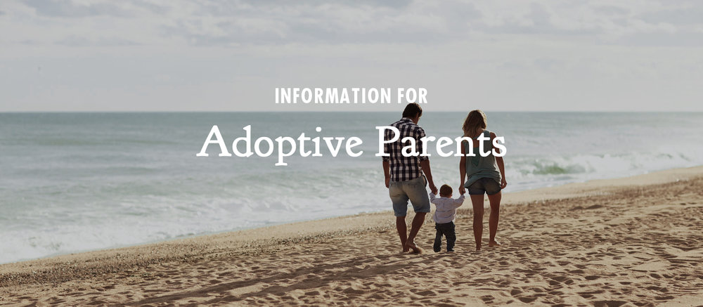 1-adoptive-parents-banner-titled.jpg