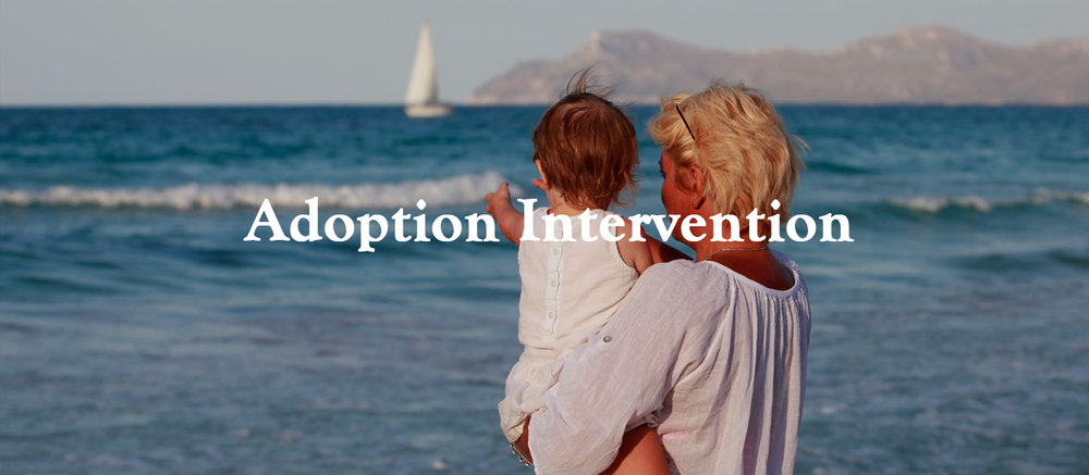adoption-intervention.jpg