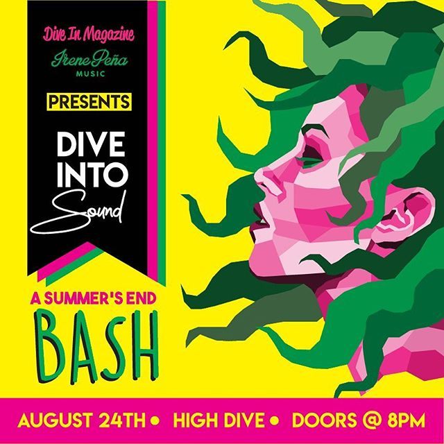 Oh hello... didnt see you there! Do you like music? Do you like live music? Of course you dont, well come out anyways! First showcase @highdiveseattle Aug 24th #jordyncooper #ArtistsBeHeard #DiveIntoSound #jordyncooper #highdive #seattle #wa #livemusic #isthisreallifetho #firstshowcase