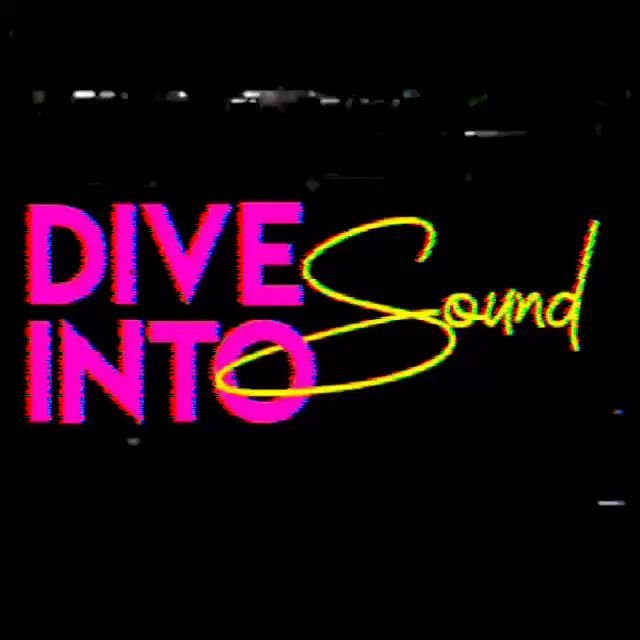 So stoked to annouce ill be playing #DiveIntoSound @highdiveseattle August 24th in Seattle, WA. Doors open @ 8, ill be on @ 8:30 pm. $10 presale $12 at the door. See u then🤙 #ArtistsBeHeard #jordyncooper #highdive #seattle #wa #livemusic #isthisreallifetho #firstshowcase #sellingticketsmom