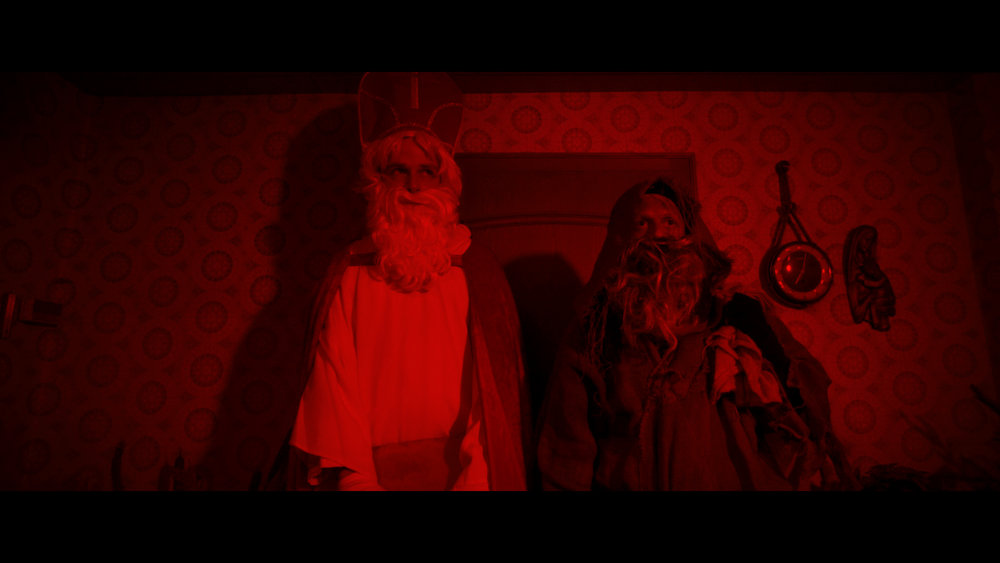 Krampus_Still_34_red.jpg