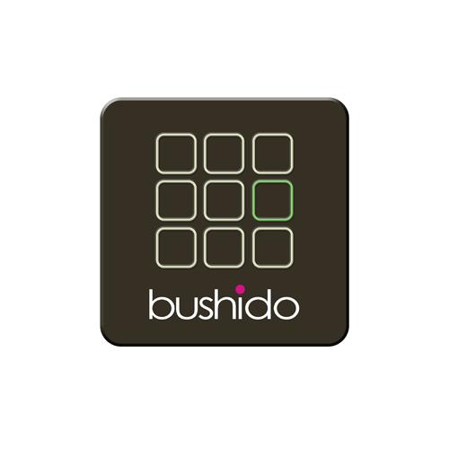 bushido.png