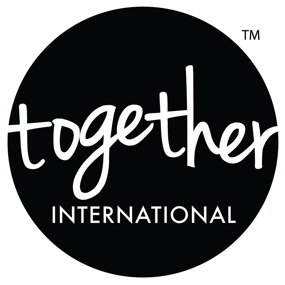 Together International