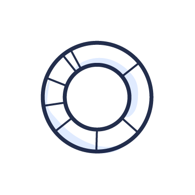 5000+ - virtuelle Planeten erstellt