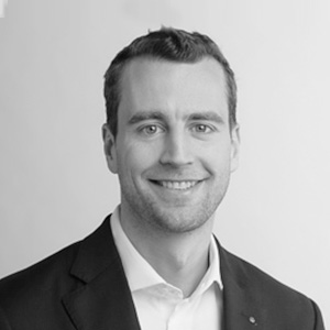 """Oliver Eglin - Oliver is an experienced entrepreneur in the construction and telecommunication industry.Oliver cheers Selma on with his """"get things done"""" attitude and valuable strategic foresight. He is a hands-on entrepreneur who knows how to run successful businesses and organizations. 🎯"""