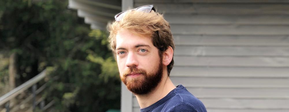 Mirko Fischli | Selma Finance | Erfahrungsbericht