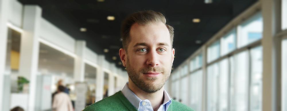 Alain Meier | Selma Finance |Erfahrungsbericht