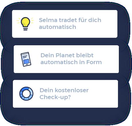 DE_Notifications_tips.png