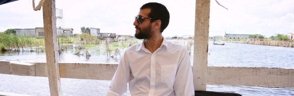 Juan Carlos Farrah |Selma Finance | Erfahrungsbericht