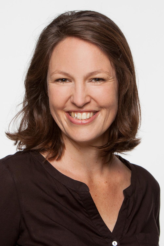 Sandra - Adinterim Manager, Mutter und Naturgeniesserin. Sandra ist einer von Selmas Kunden und Contributoren.