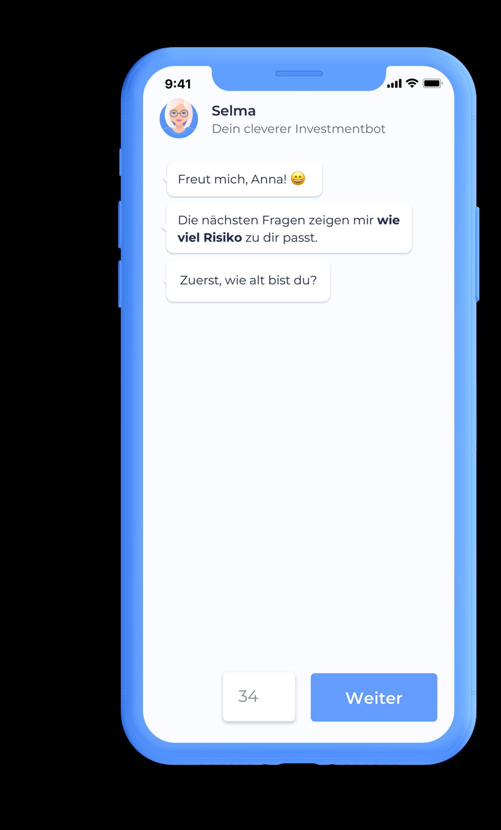 (DE) Clay-iPhoneX chat.png