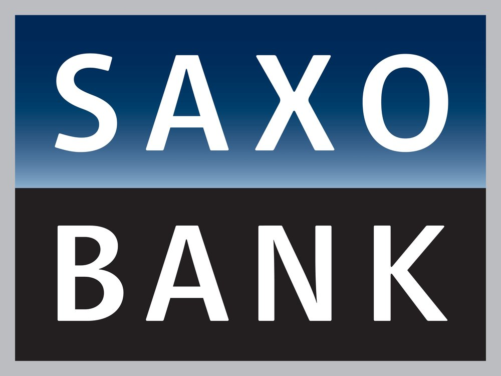 saxo-bank-logo.png