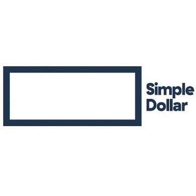 simpledollar.jpg