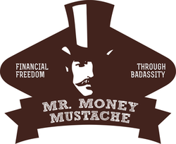 mr.money.png