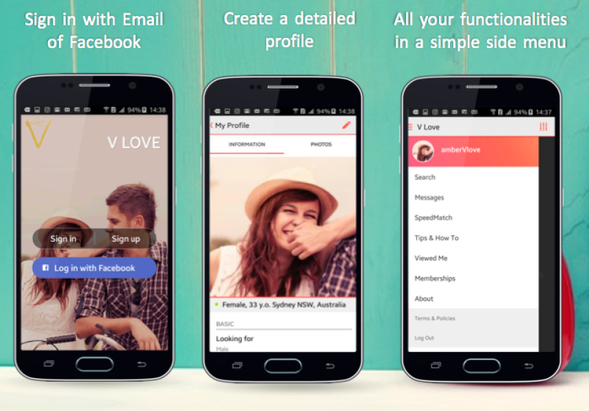 dating apps over 4 Update your android apps  auto-update apps over wi-fi only to update apps only when connected to wi-fi note: if an account on your device has a sign-in error,.