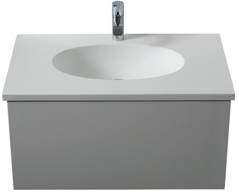 Veneno-Hvid-Marmor-prisliste_1800.jpg