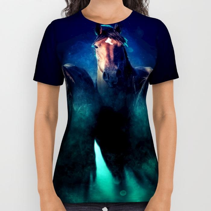 dark-horse166075-all-over-print-shirts.jpg