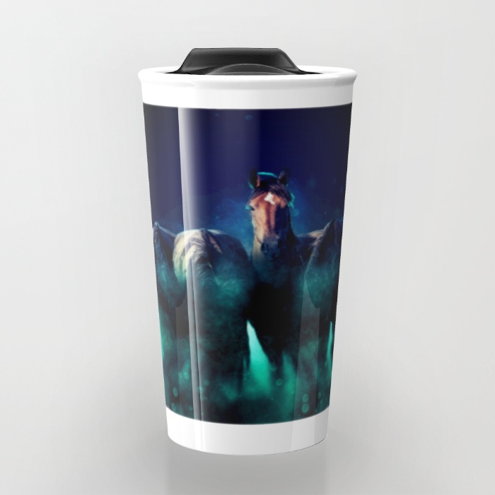 dark-horse166075-travel-mugs.jpg