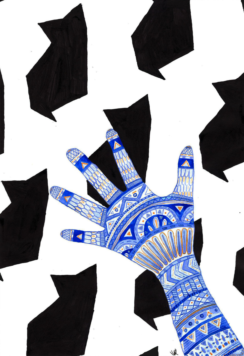 hand pattern contrast.jpg