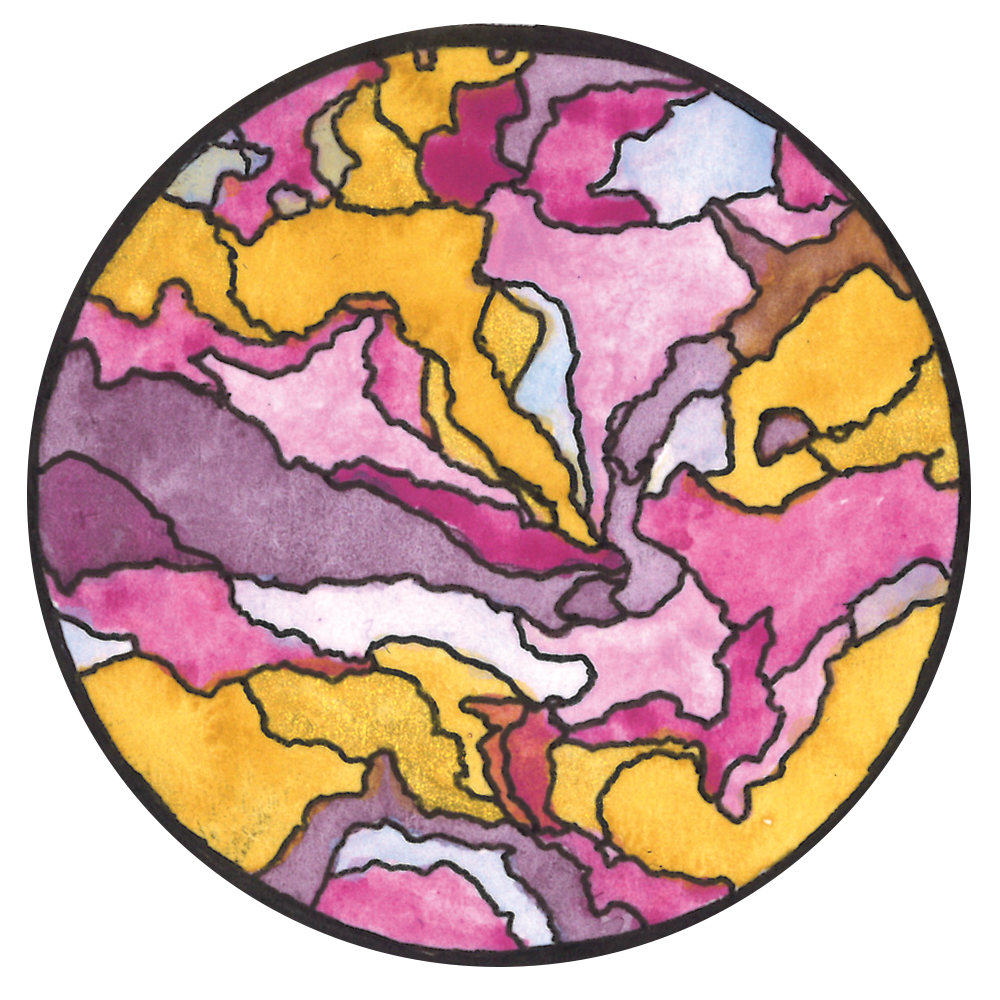 Abstract geo 3.png
