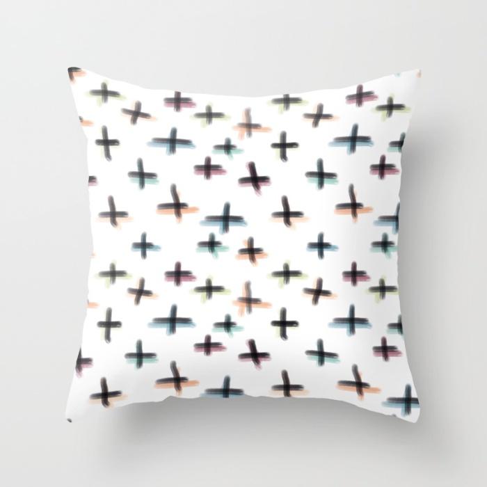 crosses178637-pillows.jpg