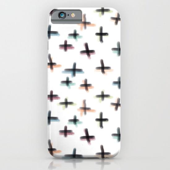 crosses178637-cases.jpg