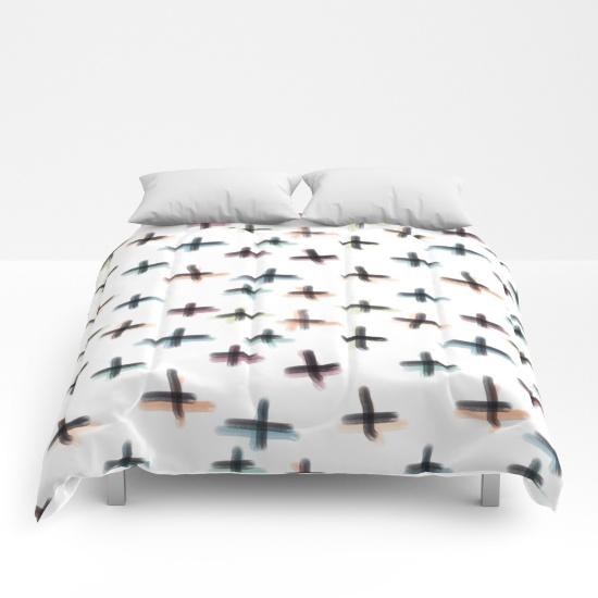 crosses178637-comforters.jpg