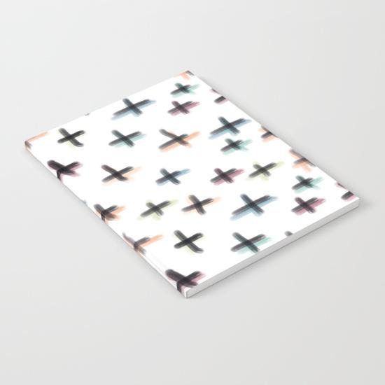crosses178637-notebooks.jpg