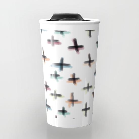 crosses178637-travel-mugs.jpg