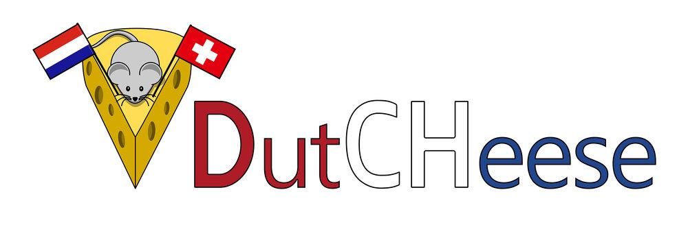 Logo DutCHeese