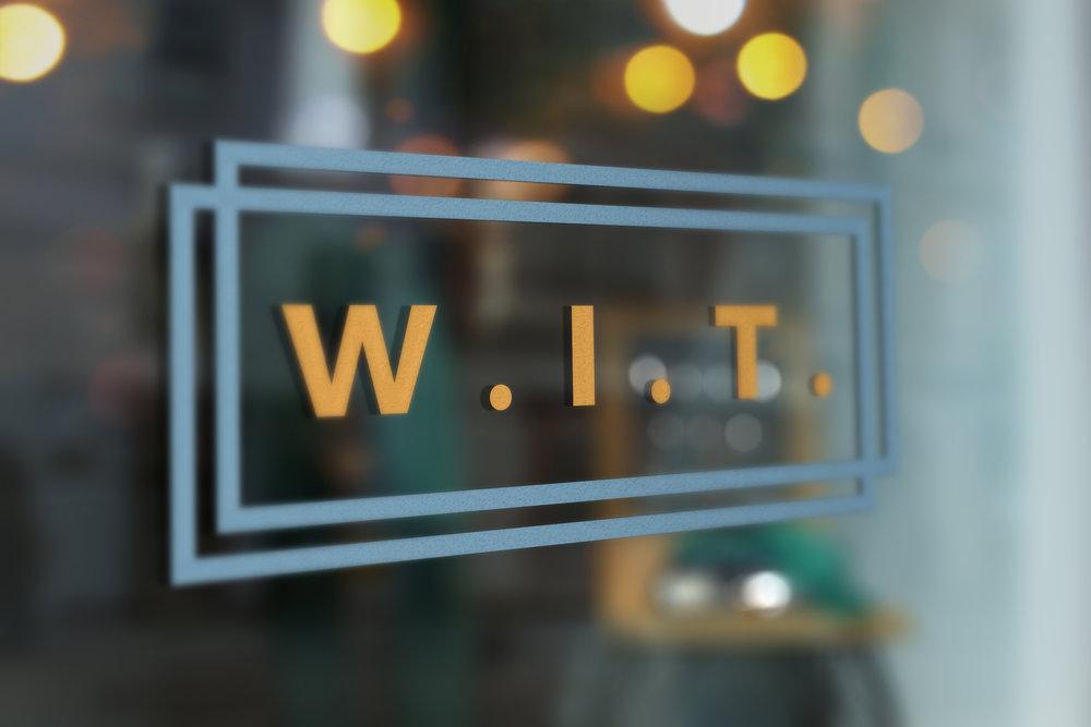 W.I.T. dbo.jpg