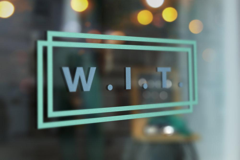 W.I.T. mdb.jpg