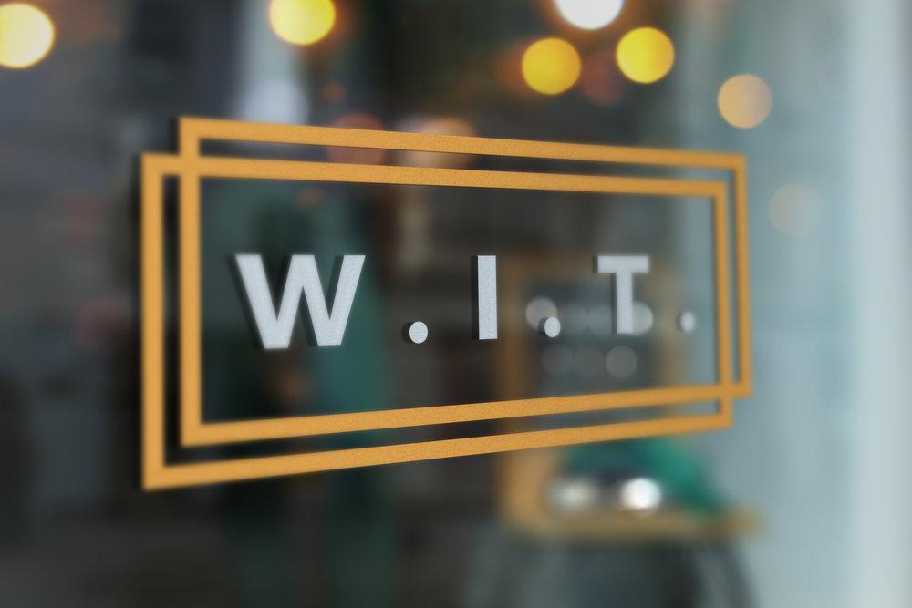 W.I.T. olb.jpg