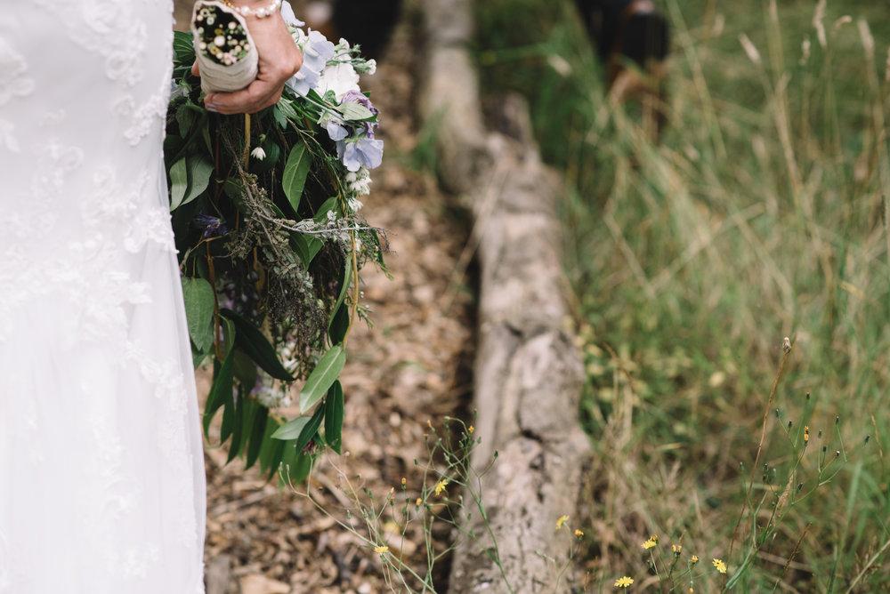 LucieWatsonPhotography-71.jpg